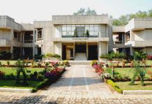 XLRI Xavier Institute of Mangement