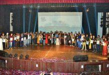 chambal international film festival
