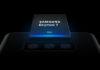Samsung Exynos 7904
