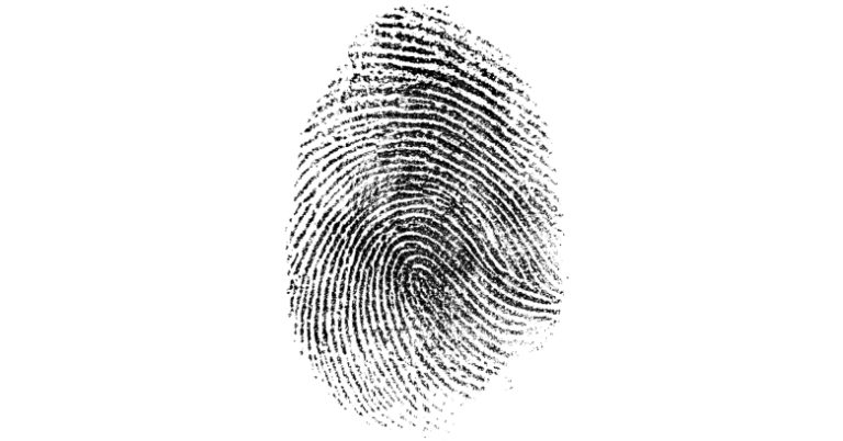 Indian researchers have found a way to enhance fingerprinting system
