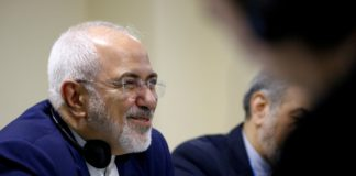 Iran slams JCPOA Signatories call new nuclear pact