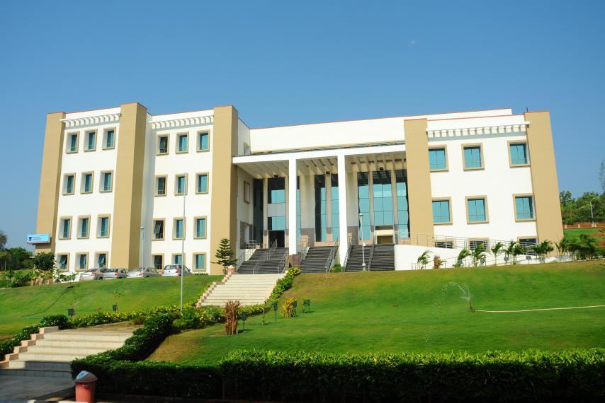 t.a pai-management-institute