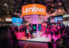 Lenovo MWC