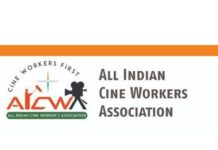 All India Cine Workers Association