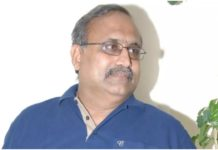 Balaji Sakthivel