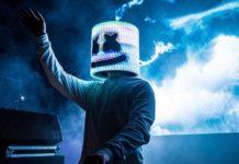 DJ Marshmellow
