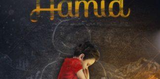 Hamid movie