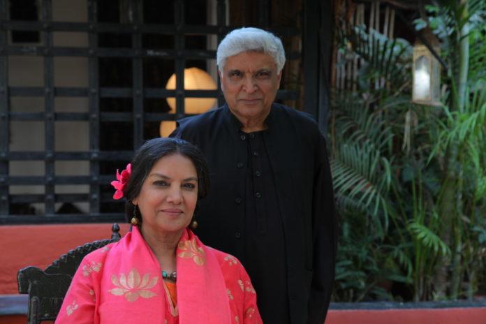 Javed-Shaban