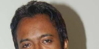 Prashant Narayanan picture