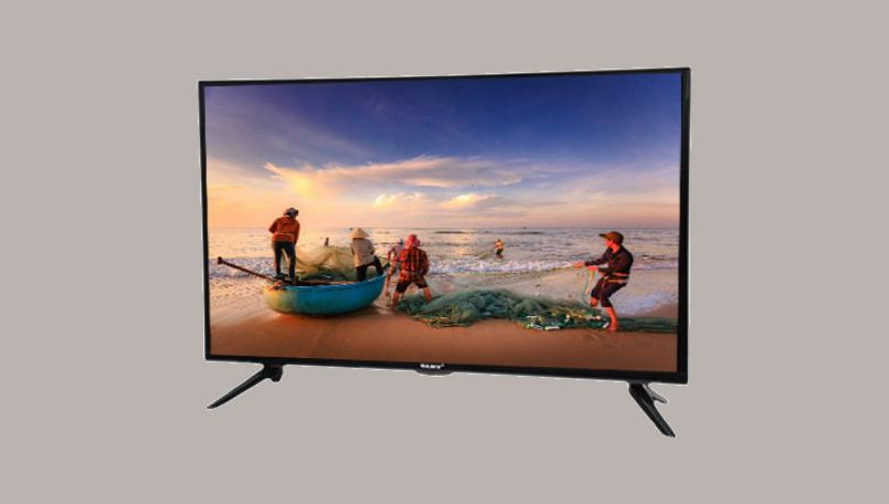 Samy 32-inch Android TV