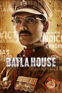 batla-house-poster