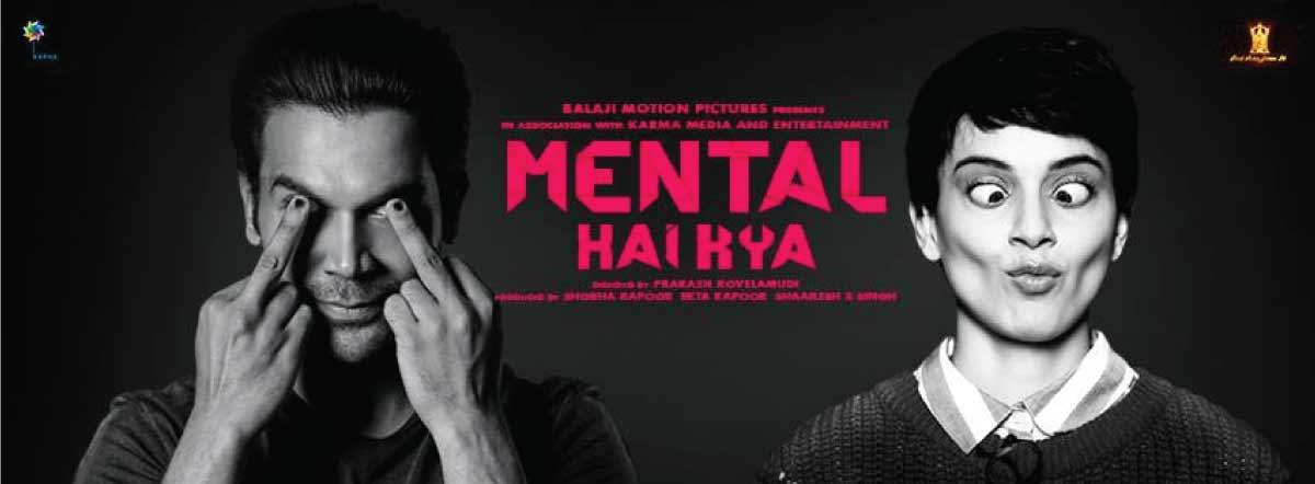 mental-hai-kya1
