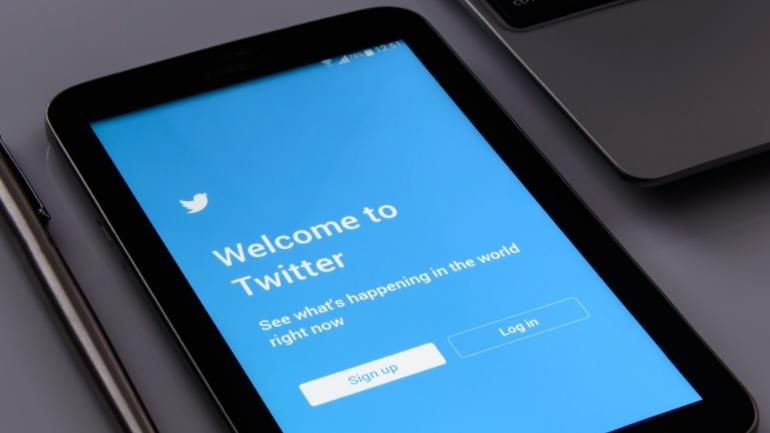 Twitter Reported to Retain Messages Even After Users Delete