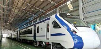 vande-bharat-express