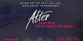 After-Movie-2019
