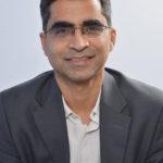Pradeep Chopra-CEO-Digital-Vidya