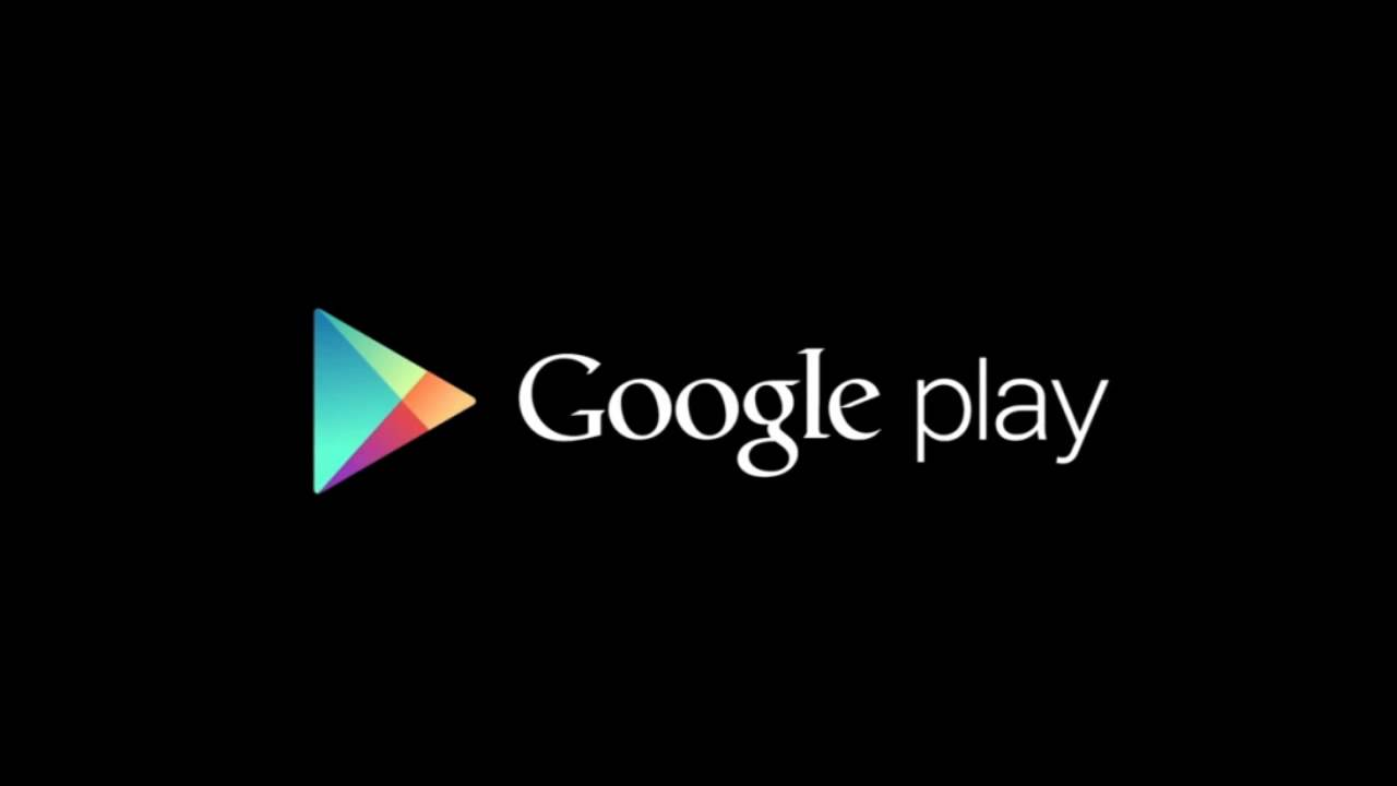 Android Adware Pulled from Google Play Store