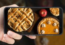 Asus Zenfone Max Pro M1 Pie Update