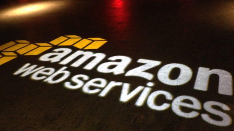 Amazon Web Services announces Glacier Deep Archive; to offer cloud storage at $1/TB