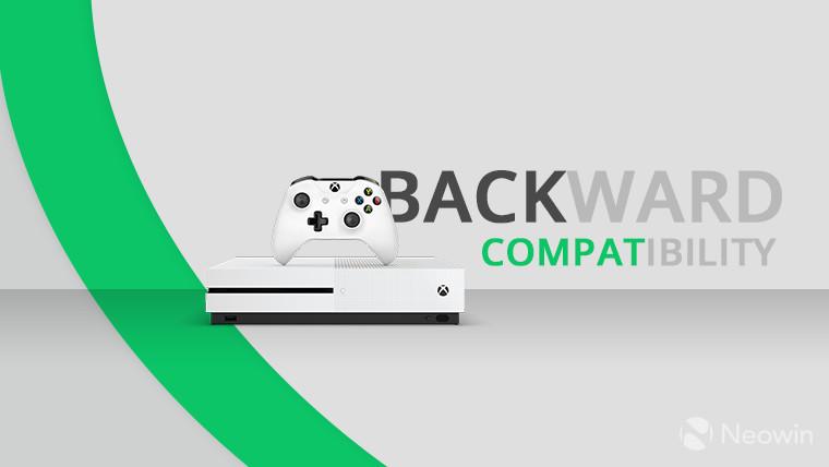 Ninja Gaiden Ii Xbox Join Ever Expanding Xbox One Backward