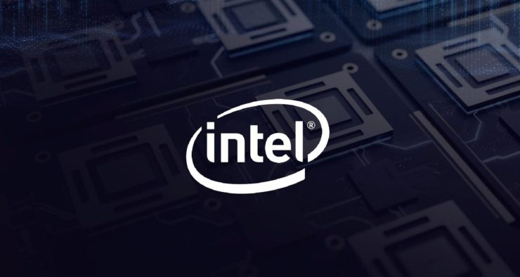 Intel's leaked 10th Gen lineup shows 10nm Ice Lake-U With