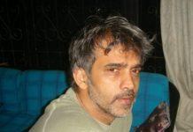 Ajay Monga
