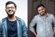 Carry Minati and Amit Bhadan's electrifying performances