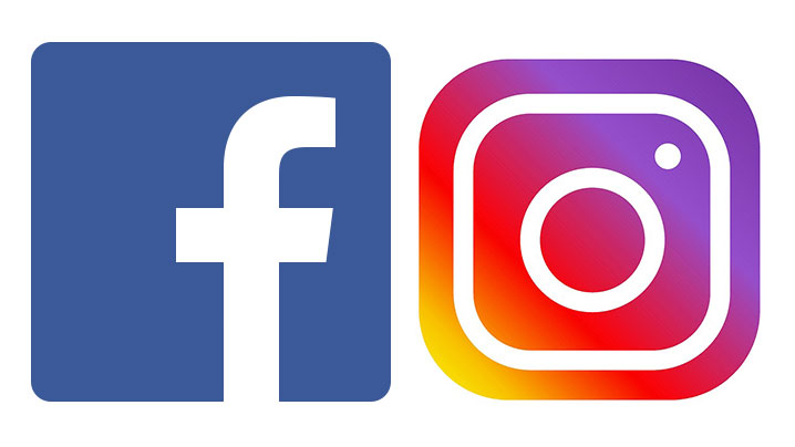 Facebook to discontinue Instagram on Windows 10 phone from April