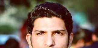 Jatin Sarna