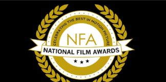 National Film Award