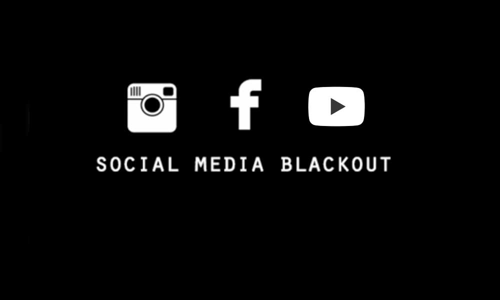 Facebook, WhatsApp and Instagram users suffer global outage