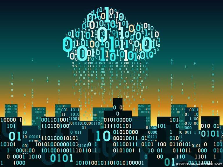 Cloud Computing ETF Debuts