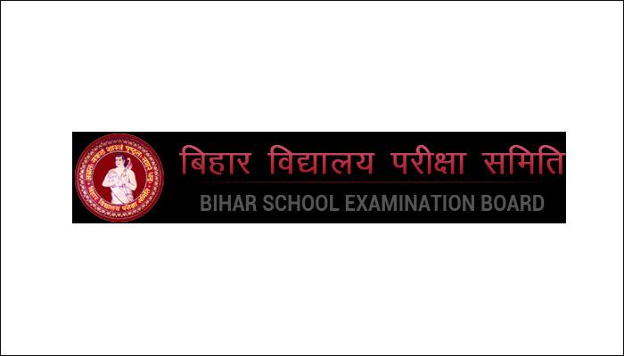 Bihar Board : Applications Open for Scrutiny Result (2019