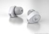 Microsoft earbus