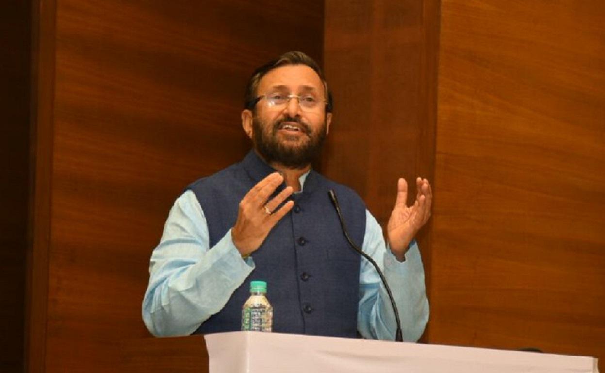 Prakash Javedkar