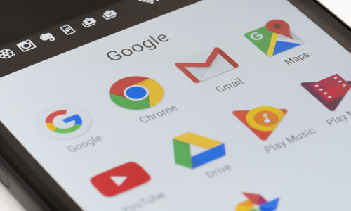 172272-google-gmail-apps.jpg (500×300)