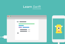 Most popular websites to learn Swift