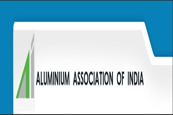 Aluminium Association of India