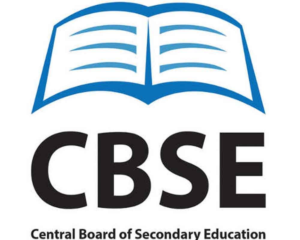 cbse home tutors gurgaon