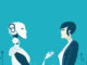 AI Software make human tasks easier