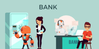 Banking and AI