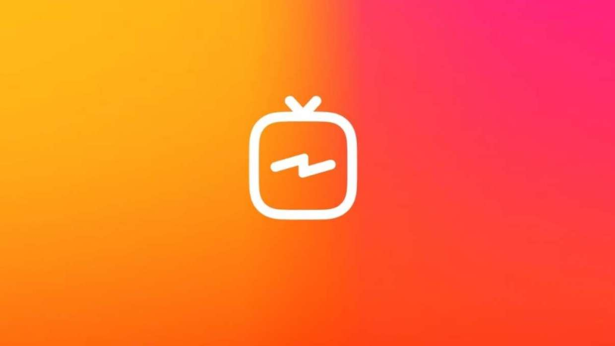 Instagram's IGTV gets support for landscape videos
