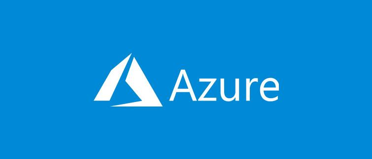 Microsoft Azure suffers global outage after DNS update mangled domain records