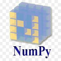 NumPy Python Library