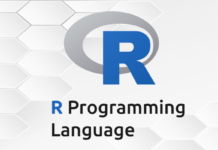 R programming language quotes