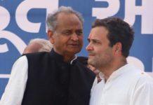 rahul-ashok
