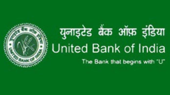 United bank of India