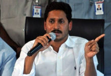 jagan-mohan-reddy