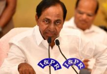 List of Richest People In Hyderabad - The Indian Wire