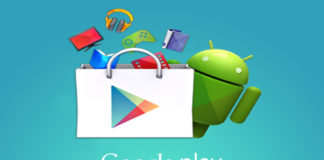 Malicious Adware infecting Play Store Apps